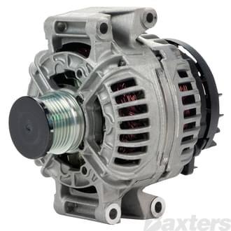 Alternator Bosch 12V 120Amp Suits Sprinter
