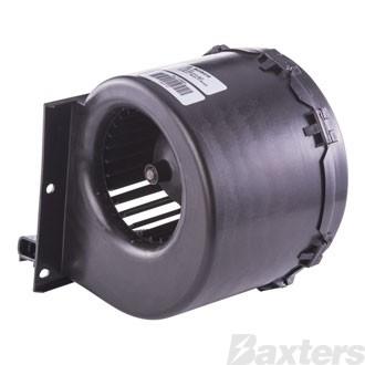 Blower Motor Assembly Bosch 12 Volt Suit John Deere Applications