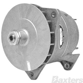 Alternator Bosch Type 24V 140Amp T1 R/H