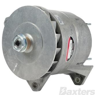 Alternator Bosch Type 24V 140Amp T1 L/H