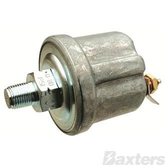 Pressure Gauge - Instrumentation - Electronics - Product Range