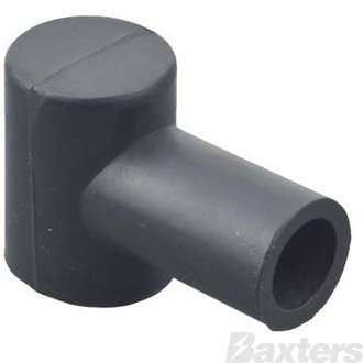 Boot Rubber CAV
