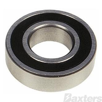 Bearing 15mm x 32mm x 9mm, Denso