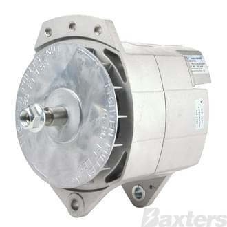 Alternator Prestolite 24V 175Amp J180 Mount Common Heavy Duty Applications: Bus, Agricultural