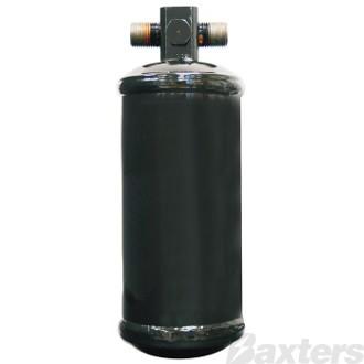 Drier Universal #6 - #6 MIOR 200mm x 70mm