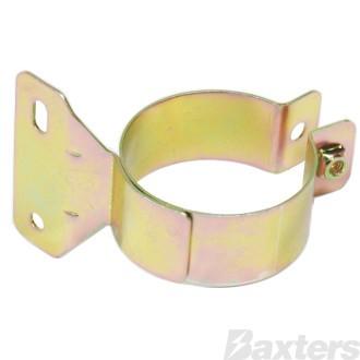 Drier Universal Bracket to 63mm Diameter