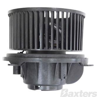 Blower Motor Assembly Suits Kenworth K108 07> T909 11> Internal Blower Fan Suits Delphi HVAC