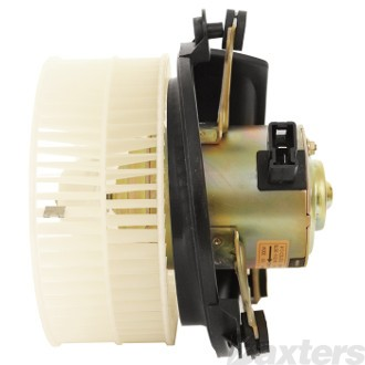 Blower Assy Holden Commodore VT VX VY 3.8L 5.7L 98-04