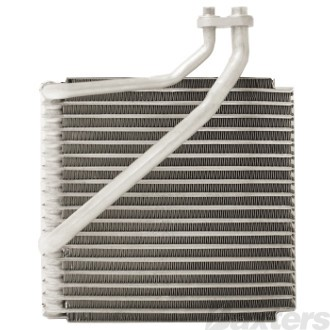 Evaporator Suits Holden Rodeo RA 03-On