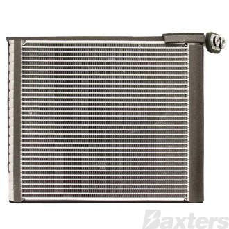 Evaporator Suits Toyota Hilux GGN KUN TGN Corolla ZRE152R