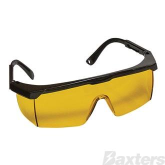 Tracerline UV Enhance Glasses