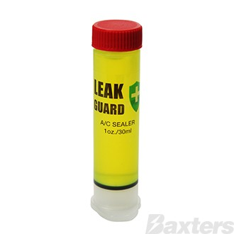 Eco-Twist Leak Guard Refill Cartridge