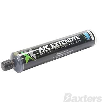 Extendye 240ml Cartridge UV Dye Friction Modifiers Suits A18-4502
