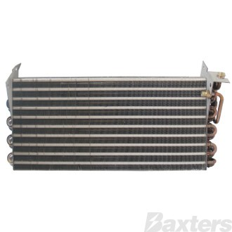 Red Dot Condenser Assembly Suits R-6100 R-6160 Units RD-4-4738-0P 77R0620