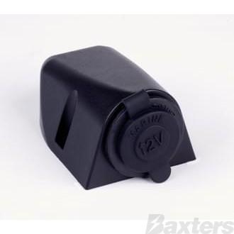 Baintech Surface Mount Single Engel Socket ** Use BES **