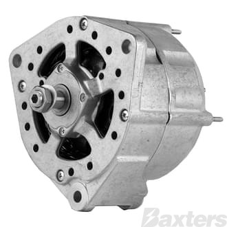 Alternator Bosch 24V 80Amp Suits Mercedes