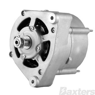 Alternator Bosch 24V 55Amp Suits Ford KHD