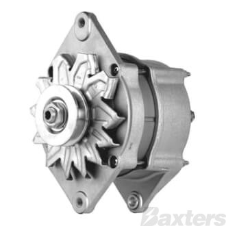 Alternator Bosch 24V 55Amp Universal
