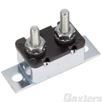 Circuit Breaker Auto Reset 20Amp ** Use BCB-20A **