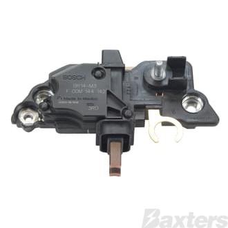 Regulator Bosch 12V