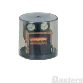 Flasher Can Bosch 12V 2 Pin Electronic