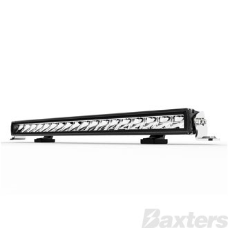 "LED Bar Light 20"" SRP Series Combo Beam 10-30V 18 x 5W Osram LEDs"